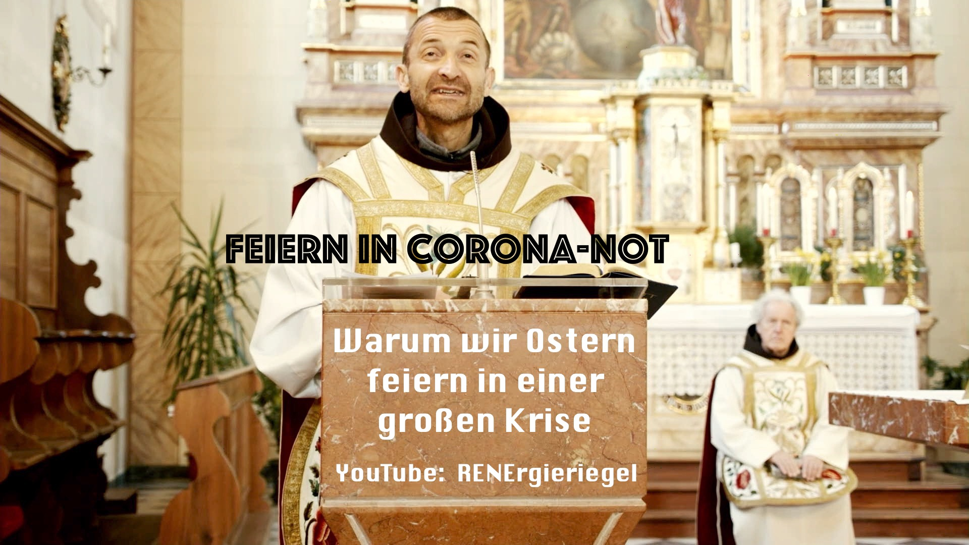 Feiern in Corona-Not