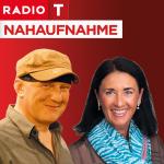 Radio Tirol Nahaufnahme 1