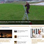 Br. Rene Dorer, 1. Video mit Spanischem Untertitel auf pazybien.es3