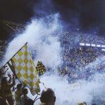 stadium-931975_1920